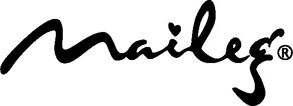 maileg®